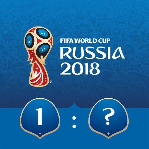 FIFA 世界杯预测