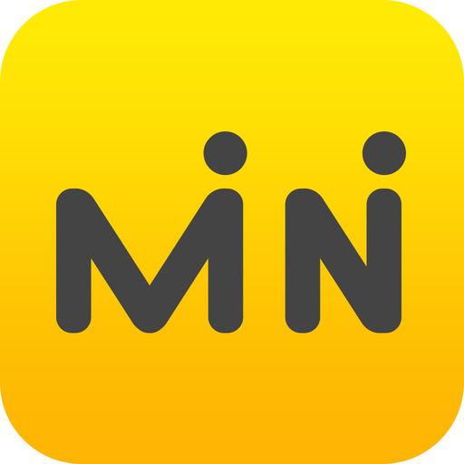 Mini浏览器