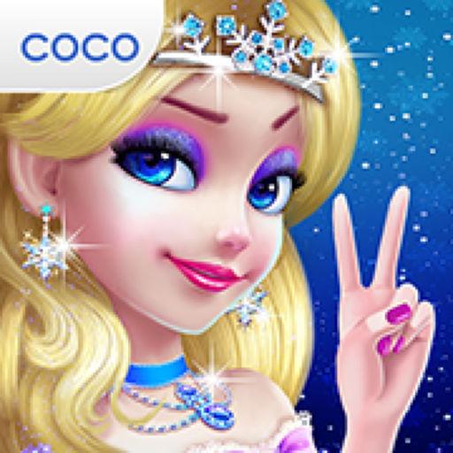 冰雪公主2