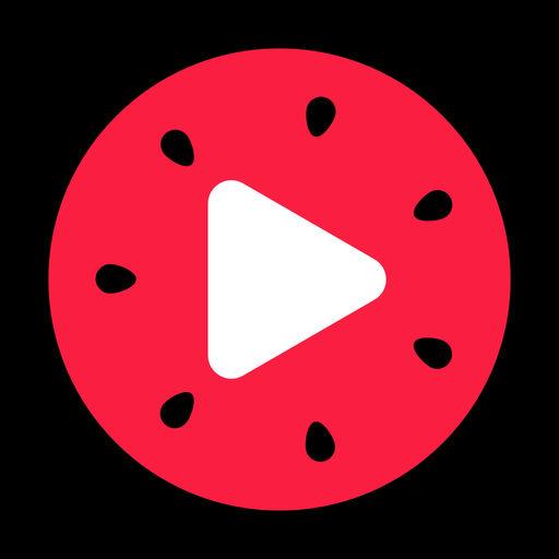 西瓜视频 - 搞笑娱乐视频