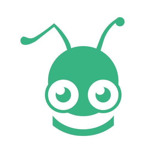 蚂蚁短租-订民宿公寓