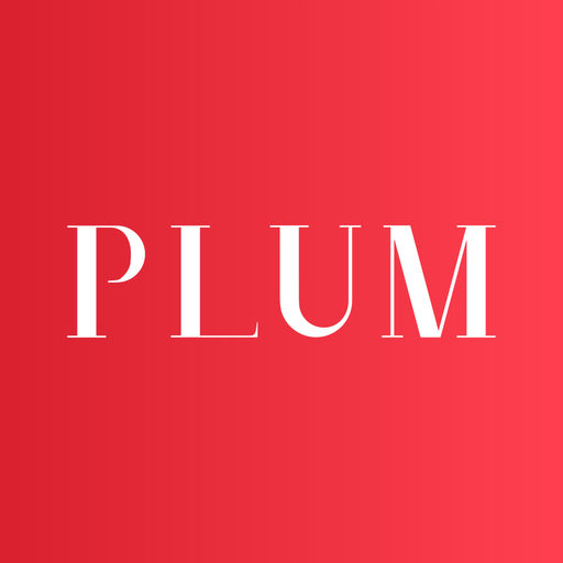 Plum 红布林 - 正品二手奢侈品买卖平台