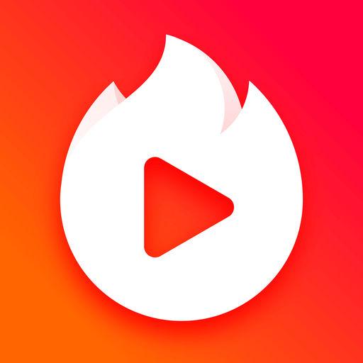火山小视频 - 记录生活,发现精彩