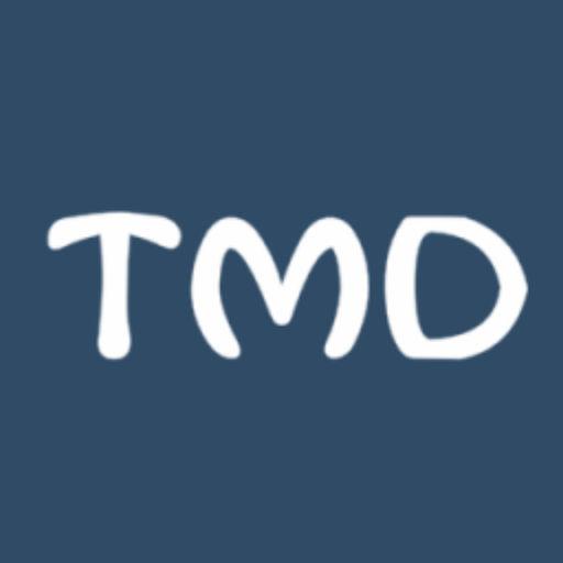 TMD for tumblr 汤不热视频神器