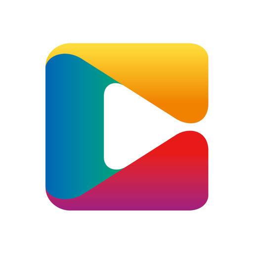 央视影音-2018俄罗斯世界杯高清直播