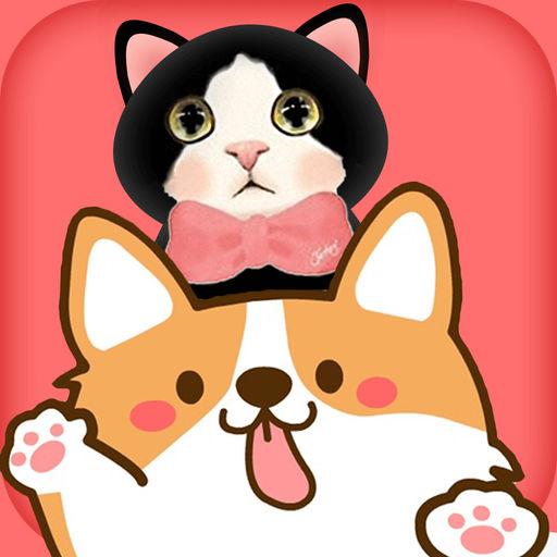 貓狗語翻譯器