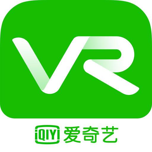 爱奇艺VR