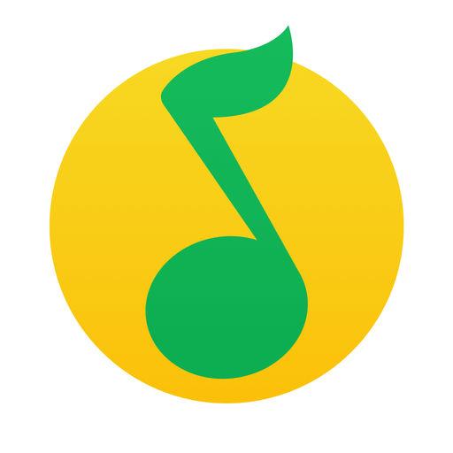 QQ音乐 - 听我想听的歌