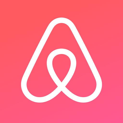 Airbnb爱彼迎