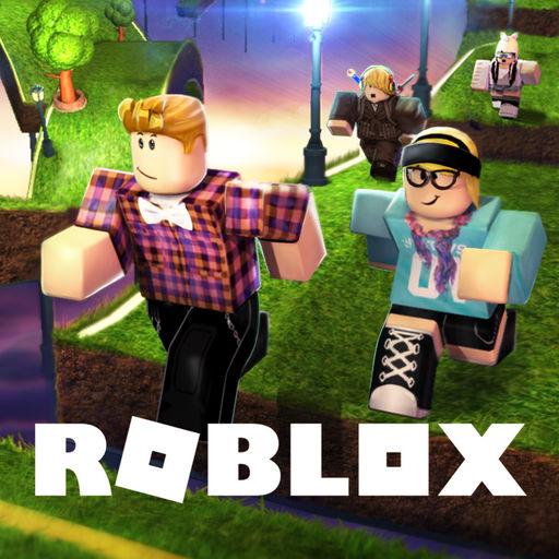 ROBLOX Mobile