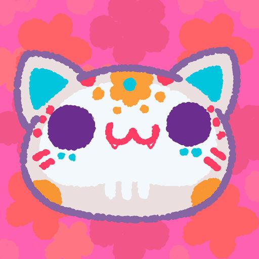 小偷猫 2