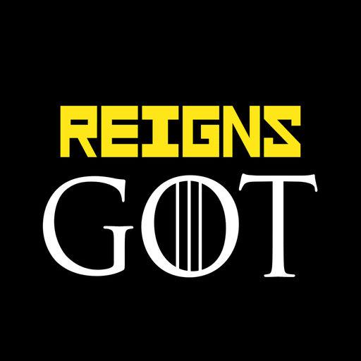 Reigns: GoT