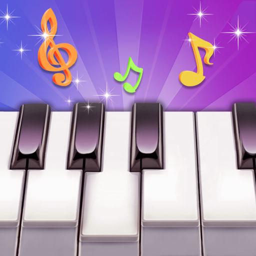 鋼琴音樂大師