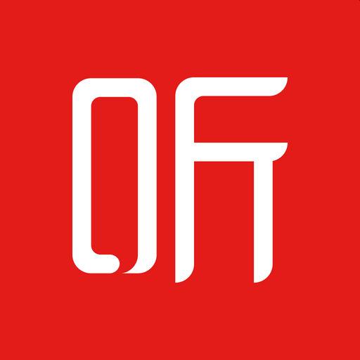 喜马拉雅FM - 电台有声小说相声评书