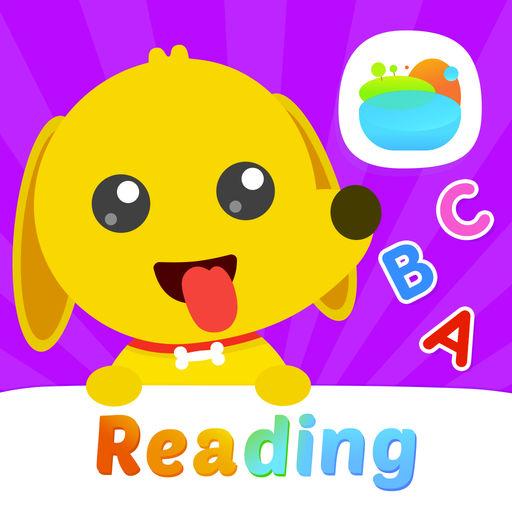 儿童英语单词