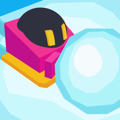 雪球大作战