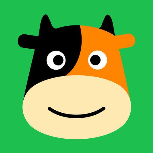途牛旅游 - 让旅游更简单