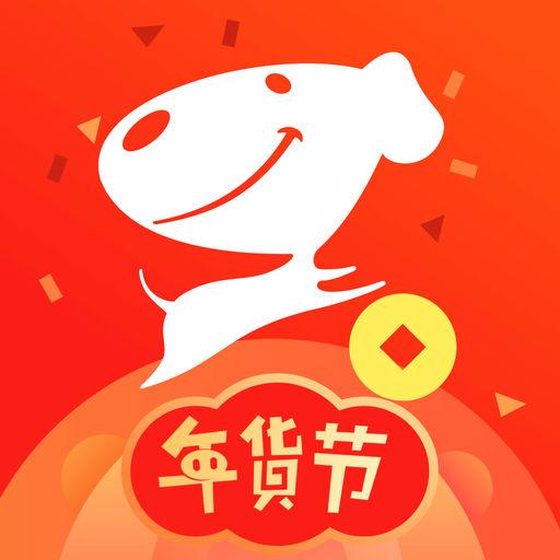 京东金融 - 188元白条新人礼