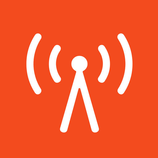 英语电台-BBC英语听力