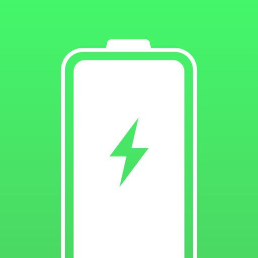 电池寿命 (Battery Life)