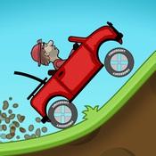登山赛车 Hill Climb