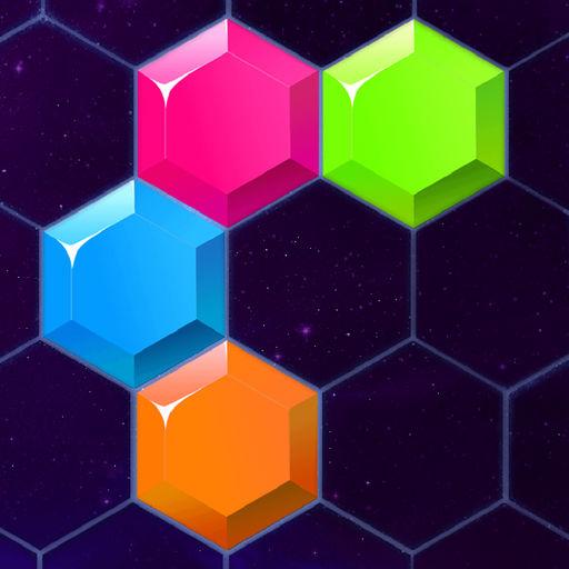 六边形消除