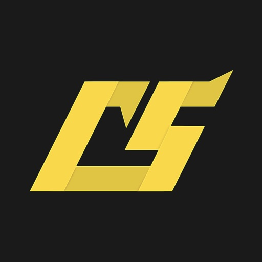 C5GAME-中国电竞游戏饰品交易?#25945;?for Steam