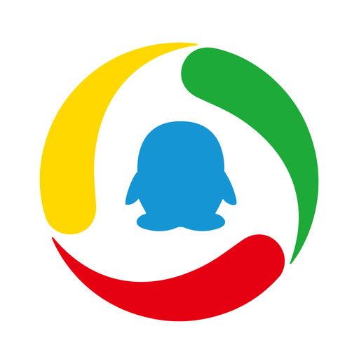 腾讯新闻 - 事实派的热点平安国际娱乐app娱乐短视频软件