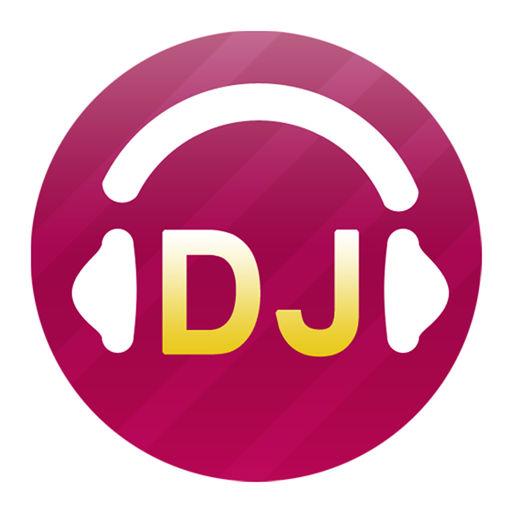 DJ音樂盒