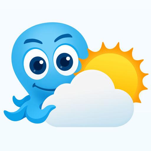 2345天气王-天气预报空气质量指数PM2.5精准查询