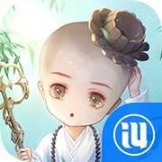 剑仙江湖 - 登录送VIP6