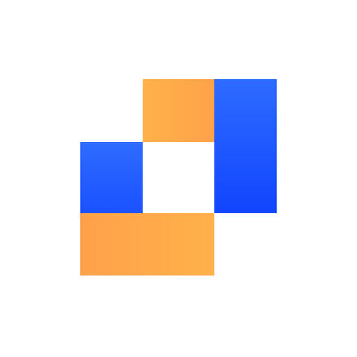 corr·p图软件-修图软件 玩图拼图软件