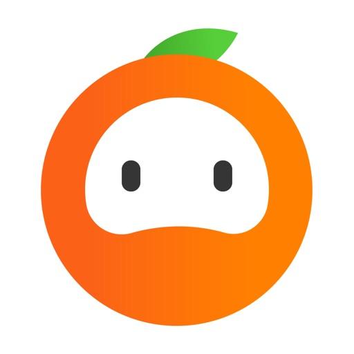 米橙 - 记录时光,规律生活