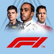 F1 Mobile