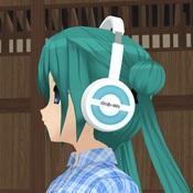 Shoujo City 3D