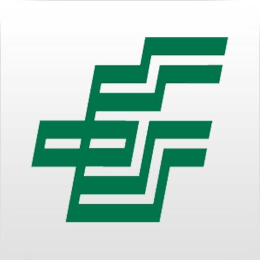 邮储平安彩票娱乐平台银行