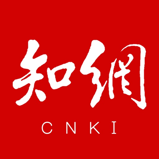 CNKI手机知网