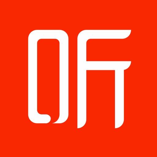 喜馬拉雅FM