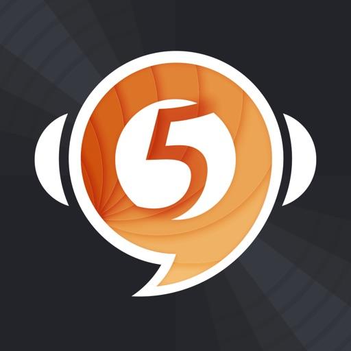 95秀 - 手机直播视频交友