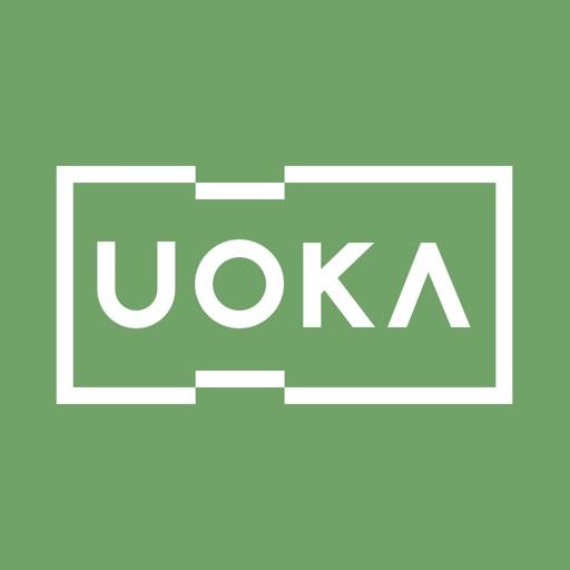 UOKA有咔 - 质感生活相机