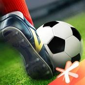 全民冠軍足球