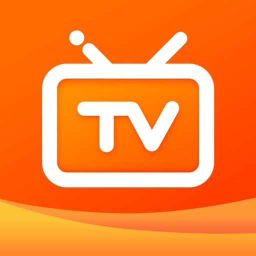 電視直播TV