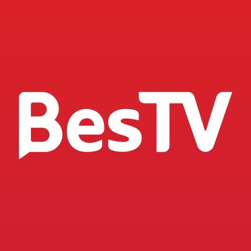 BesTV - 你想看的全都有