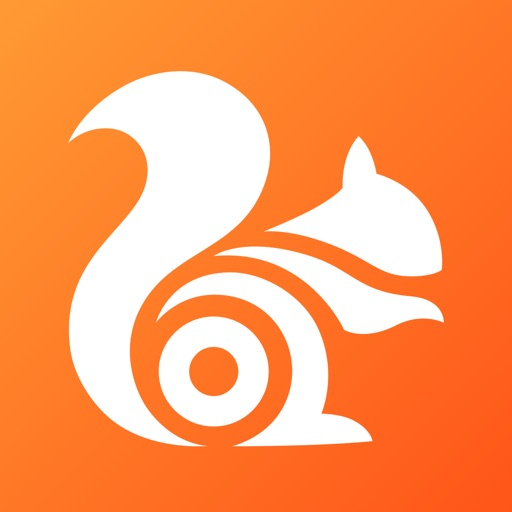 UC瀏覽器 - 免流量看頭條新聞資訊的瀏覽器