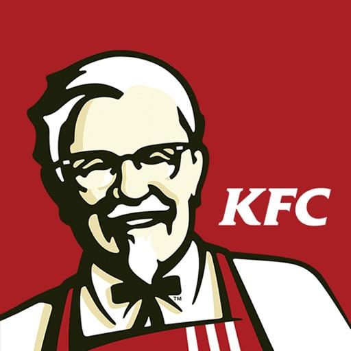 肯德基KFC(官方版)