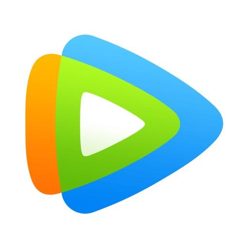騰訊視頻 HD