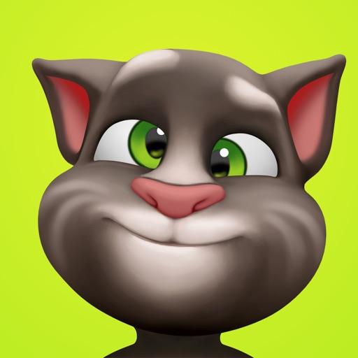 我的汤姆猫