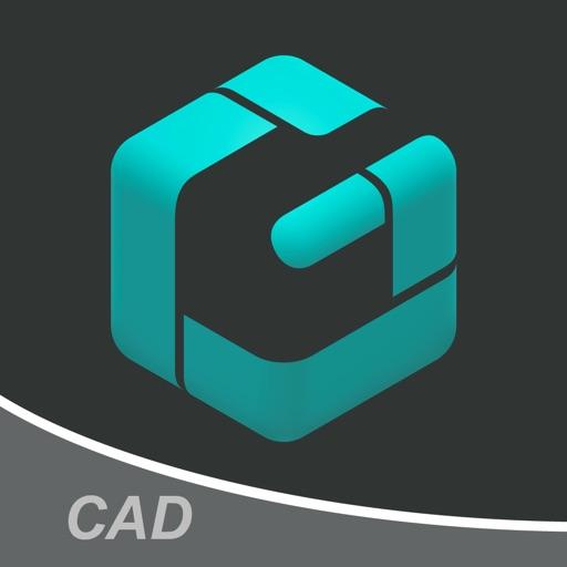 CAD手機看圖