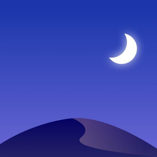 喜马拉雅睡眠