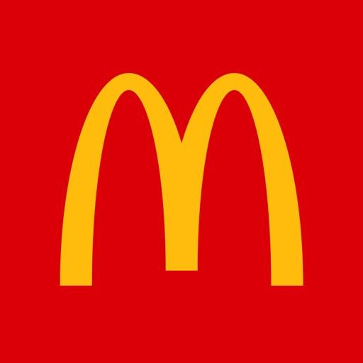 麥當勞Pro